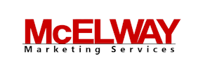 mcelway logo